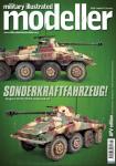 Military-Illustrated-Modeller-issue-76
