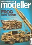 Military-Illustrated-Modeller-issue-78