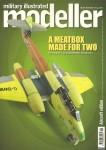 Military-Illustrated-Modeller-issue79