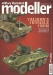Military-Illustrated-Modeller-issue-80