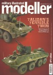 Military-Illustrated-Modeller-issue-80
