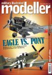 Military-Illustrated-Modeller-issue-81