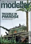 Military-Illustrated-Modeller-issue-82
