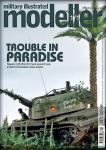 Military-Illustrated-Modeller-issue-82