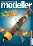 Military-Illustrated-Modeller-issue-83
