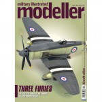Military-Illustrated-Modeller-issue-85
