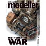 Military-Illustrated-Modeller-issue-86