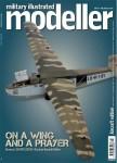 Military-Illustrated-Modeller-issue-87