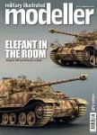 Military-Illustrated-Modeller-issue-88