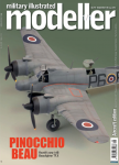 Military-Illustrated-Modeller-issue-89