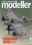 Military-Illustrated-Modeller-issue-89