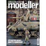 Military-Illustrated-Modeller-issue-90