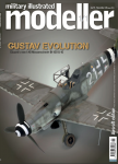 Military-Illustrated-Modeller-issue-91