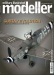 Military-Illustrated-Modeller-issue-91