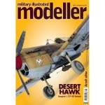 Military-Illustrated-Modeller-issue-93