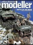 Military-Illustrated-Modeller-Issue-094