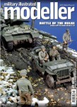 Military-Illustrated-Modeller-Issue-094