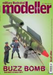 Military-Illustrated-Modeller-issue-95