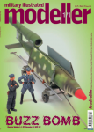 Military-Illustrated-Modeller-issue-95