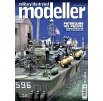 Military-Illustrated-Modeller-issue-96
