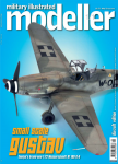 Military-Illustrated-Modeller-issue-97