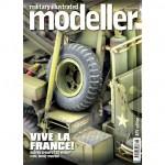 4-NEWS-Military-modelling-news