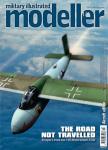 Military-Illustrated-Modeller-issue-99