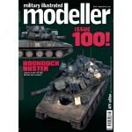Military-Illustrated-Modeller-issue-100