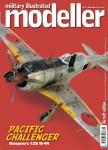 Military-Illustrated-Modeller-issue-101