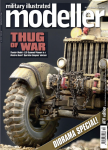 Military-Illustrated-Modeller-issue-102