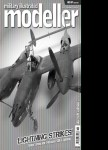 Military-Illustrated-Modeller-issue-103