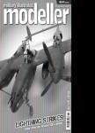 Military-Illustrated-Modeller-issue-103