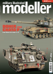 Military-Illustrated-Modeller-issue-104