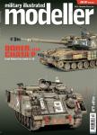 Military-Illustrated-Modeller-issue-104