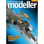 Military-Illustrated-Modeller-issue-105