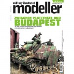 Military-Illustrated-Modeller-issue-106