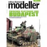 Military-Illustrated-Modeller-issue-106