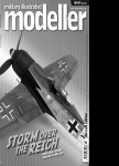 Military-Illustrated-Modeller-issue-107