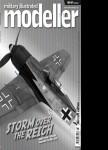 Military-Illustrated-Modeller-issue-107
