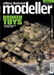 Military-Illustrated-Modeller-issue-108