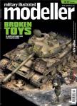 Military-Illustrated-Modeller-issue-108