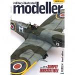 Military-Illustrated-Modeller-issue-109