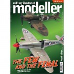 Military-Illustrated-Modeller-issue-111