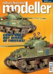 Military-Illustrated-Modeller-issue-112