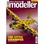 Military-Illustrated-Modeller-issue-113