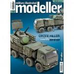 Military-Illustrated-Modeller-issue-114