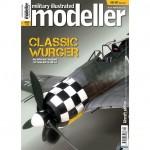 Military-Illustrated-Modeller-issue-115