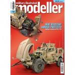 Military-Illustrated-Modeller-issue-116
