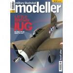 Military-Illustrated-Modeller-issue-117