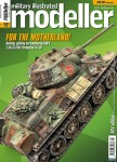Military-Illustrated-Modeller-issue-118